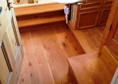 021_floor_boards_sanded_sealed_solid_varnished_handcrafted_steps_bullnoses_rustic_bespoke_Surrey