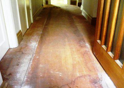 021_r_solid_wood_flooring_floor_boards_sanding_mahogany_unique_varnished_natural_Leatherhead_Surrey