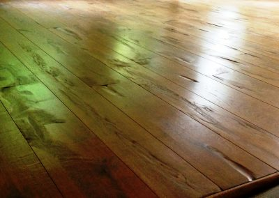 022_f_floor_boards_rustic_solid_natural_hardwood_bespoke_prefinished_handcrafted_reclaimed