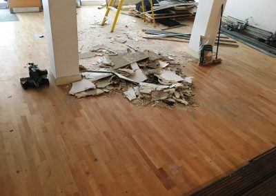 023_r_maple_solid_wood_flooring_floor_boards_original_sanded_commercial_sanding_varnished_restored_Surrey