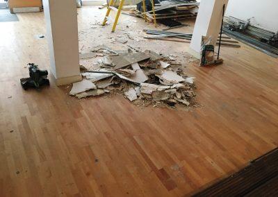023_r_maple_solid_wood_flooring_floor_boards_original_sanded_commercial_sanding_varnished_restored_Surrey