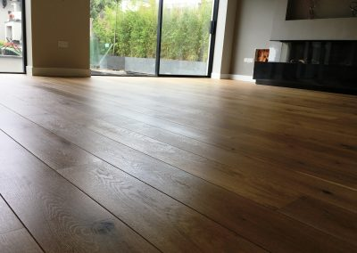 024_floor_solid_color_oiled_bespoke_modern_boards_wood_flooring_Surrey