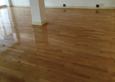 024_r_maple_solid_wood_flooring_floor_boards_original_commercial_sanding_varnished_restored_Surrey