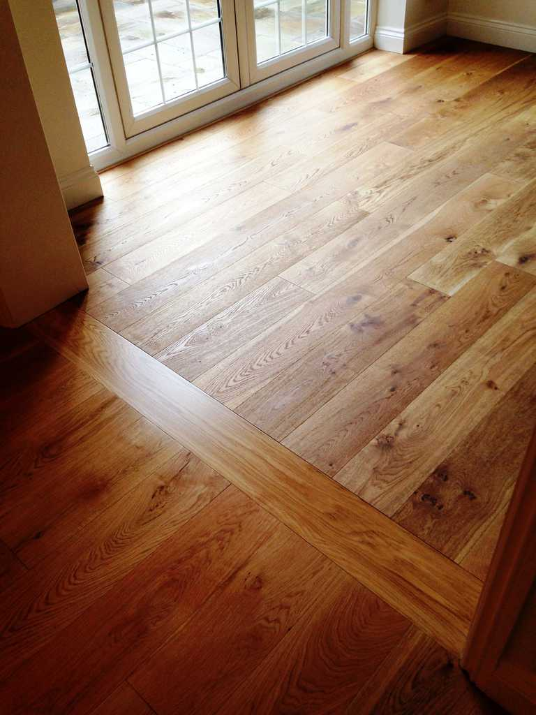 Bespoke Wooden Floors London Surrey Amp West Sussex