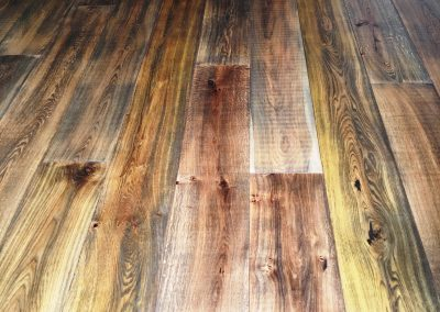 025_bespoke_character_grade_limed_color_oil_floor_boards_wood_modern_flooring_Surrey