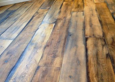 027_f_floor_boards_oiled_solid_natural_hardwood_bespoke_sanded_sealed_handcrafted_reclaimed_industrial_Surrey