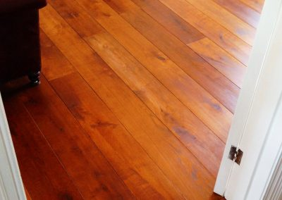 028_floor_boards_rustic_oiled_solid_natural_hardwood_bespoke_heritage_reclaimed