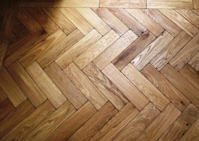 028_h_distressed_herringbone_blocks_oiled_classic_natural_wood_flooring_Surrey_heritage