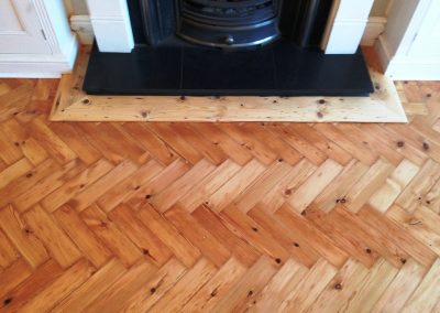 028_r_herringbone_restoration_old_victorian_pine_heritage_historical_sanded_wood_flooring
