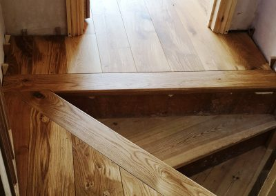 028_s_bespoke_staircase_rustic_steps_floor_boards_oak_natural_wood_flooring_custom_handcrafted_Surrey