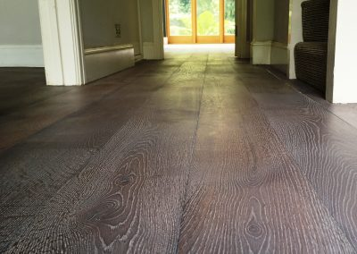 029_f_rustic_limed_oiled_bespoke_coloured_exposed_grain_solid_floor_boards_wood_flooring_Esher_charcoal_limed