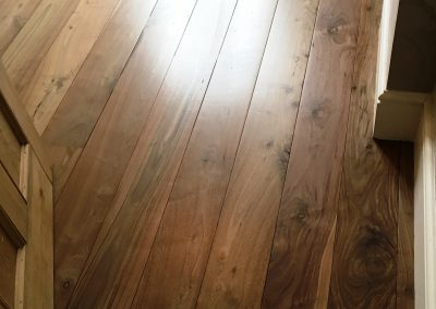 029_walnut_classic_rustic_natural_bespoke_wooden_solid_sanded_sealed_flooring_floor_boards