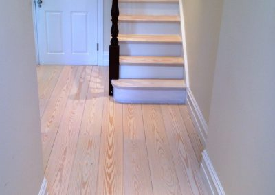 030_floor_boards_staircase_primegrade_oiled_solid_natural_pine_limed_scandinavian_nordic_bespoke_prefinished_Surrey