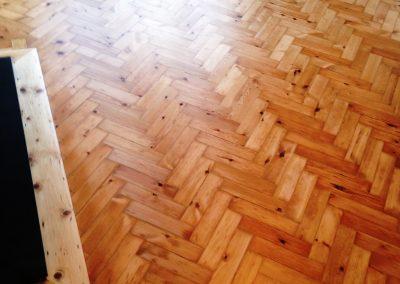 030_r_herringbone_restoration_old_victorian_pine_heritage_historical_varnished_natural_Surrey_wood_flooring