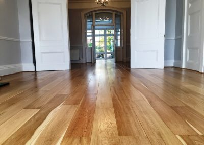 031_engineered_primegrade_floor_boards_oak_sanded_sealed_natural_varnished_wood_flooring_Richmond_Hill
