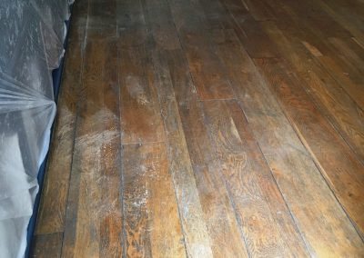 031_r_sanded_sealed_oak_wood_flooring_boards_varnished_traditional_Surrey