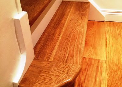 031_s_bespoke_staircase_primegrade_steps_oak_natural_wood_flooring_handcrafted_custom_Surrey