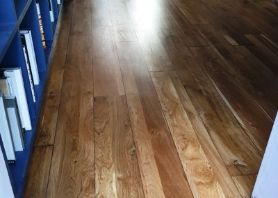032_r_sanded_sealed_oak_wood_flooring_boards_varnished_traditional_Surrey