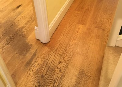 033_r_sanded_sealed_oak_wood_flooring_boards_sanding_varnished_traditional_Surrey