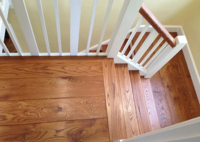 034_custom_handcrafted_bull_noses_sanded_sealed_oiled_stained_staircase_rustic_steps_oak_Reigate_wood_flooring