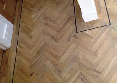 034_h_distressed_herringbone_blocks_parquet_single_dark_strip_double_block_nordic_heritage_limed_scandinavian_flooring