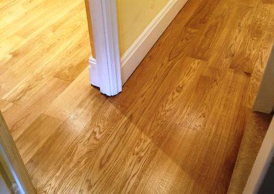 034_r_sanded_sealed_oak_wood_flooring_boards_sanding_varnished_traditional_Surrey