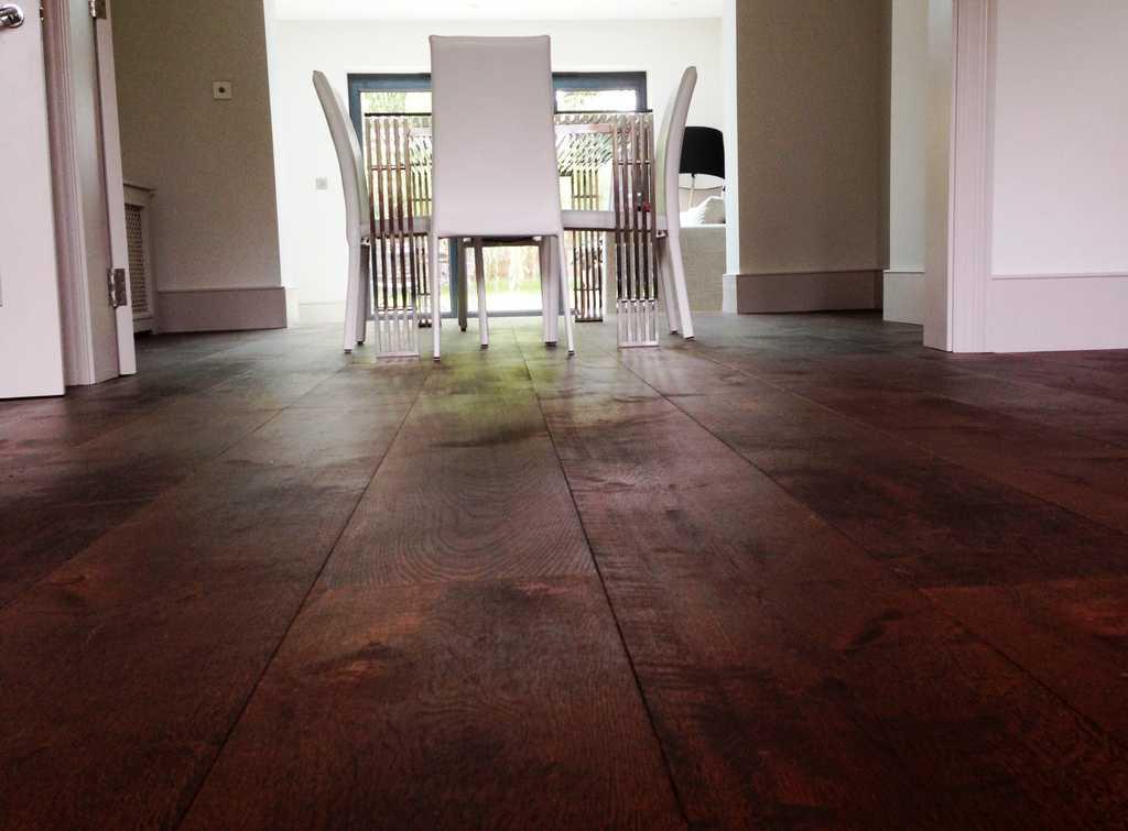 Engineered Wood Flooring London Solid Wood Flooring London