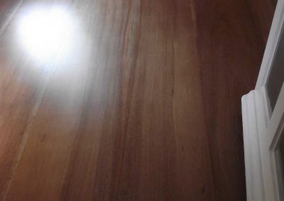 035_mahogany_floor_boards_bespoke_wood_sanded_sealed_varnished_flooring_Reigate