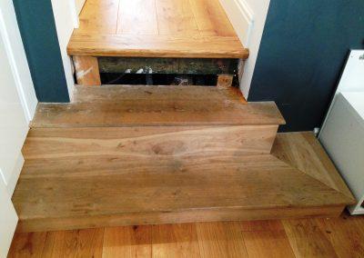 035_r_sanded_sealed_oak_wood_flooring_boards_steps_sanding_varnished_traditional_Surrey