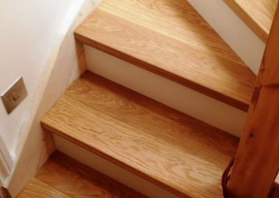 035_s_bespoke_staircase_primegrade_steps_oak_natural_wood_flooring_handcrafted_custom_Surrey