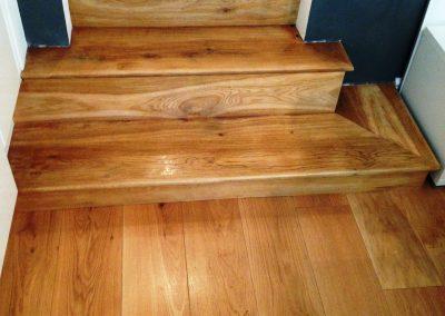 036_r_sanded_sealed_oak_wood_flooring_boards_steps_sanding_varnished_traditional_Surrey