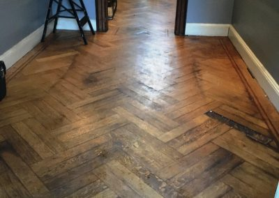 037_r_herringbone_restoration_old_victorian_oak_heritage_natural_Surrey_wood_flooring