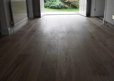 038_f_floor_boards_primegrade_oiled_stained_engineered_natural_hardwood_bespoke_Surrey