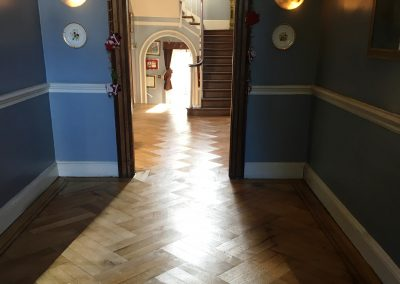 038_r_herringbone_restoration_old_victorian_oak_heritage_natural_Surrey_wood_flooring