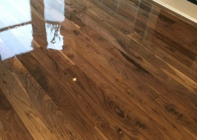 038_walnut_solid_traditional_sanded_sealed_varnished_bespoke_wood_flooring_Surrey