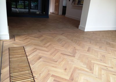 039_distressed_herringbone_blocks_parquet_single_dark_strip_double_block_scandinavian_grey_washed_wood_floor_Surrey