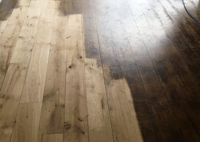 039_r_sanded_sealed_oak_wood_flooring_boards_solid_traditional_traditional_Surrey