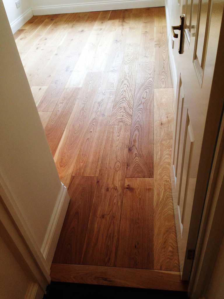 Bespoke Wooden Floors London Surrey Amp West Sussex