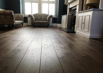 040_f_French_oak_traditional_classic_rustic_natural_solid_oiled_stained_Surrey_bespoke_wood_flooring