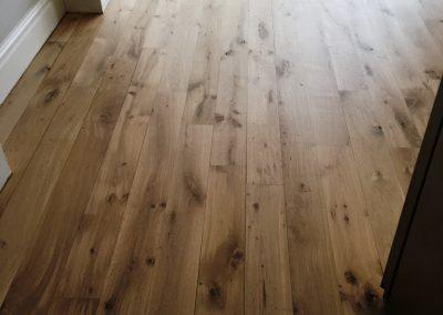040_r_sanded_sealed_oak_wood_flooring_boards_varnished_traditional_Surrey