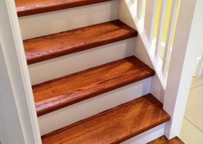 040_s_natural_staircase_rustic_steps_oak_Reigate_wood_flooring_handcrafted_custom