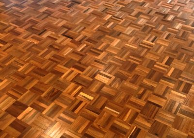 041_finger_parquet_wood_teak_traditional_sanded_sealed_solid_flooring