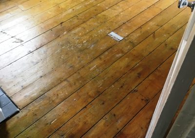 041_r_restoration_old_victorian_structural_reclaimed_pine_natural_Surrey_wood_flooring