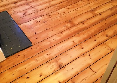 042_r_restoration_old_victorian_structural_reclaimed_pine_heritage_stained_natural_Surrey_wood_flooring
