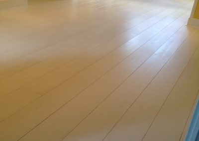 042_solid_oak_floor_white_boards_scandinavian_nordic_oiled_coloured_bespoke_wood_flooring_Surrey