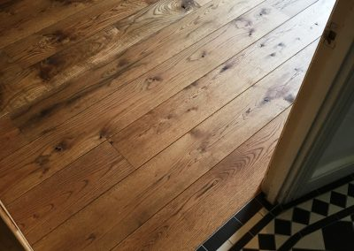 043_f_solid_rustic_floor_boards_oak_wood_flooring_Reigate_heritage_oiled_stained