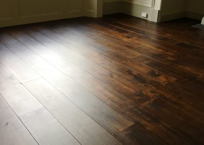 043_jacobean_solid_oak_floor_boards_rustic_color_oil_traditional_hardwood_flooring