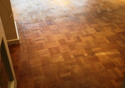043_r_finger_parquet_teak_traditional_heritage_sanded_sealed_varnished_Surrey