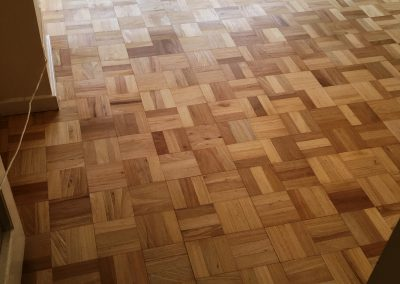 044_r_finger_parquet_teak_traditional_heritage_solid_varnished_Surrey