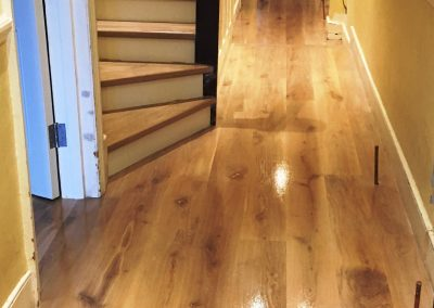 046_floor_boards_staircase_solid_natural_pine_limed_scandinavian_handcrafted_bespoke_prefinished_Surrey